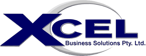 Xcel Business Solutions